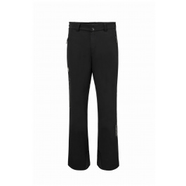 Брюки Descente ROSCOE PANTS | Black | Вид 1
