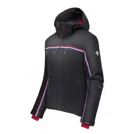 Куртка Descente Куртка ARETE | Куртка Black | Вид 1