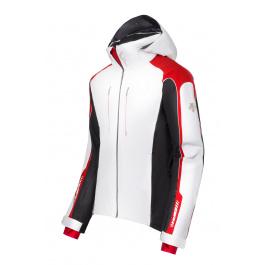 Куртка Descente COMMAND | Super White | Вид 1