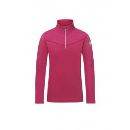 Пуловер детский Descente MADDIE | Hot Pink | Вид 1