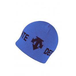 Шапка Descente BOONE | Victory Blue | Вид 1