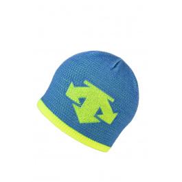 Шапка Descente DESCENTE CAP | Victory Blue | Вид 1