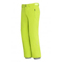 Брюки Descente SWISS SKI TEAM PANT | Lime Green | Вид 1