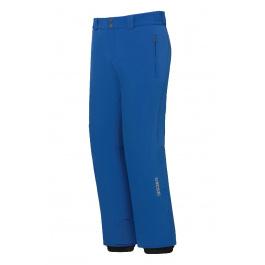 Брюки мужские Descente SWISS PANT | Nautical Blue | Вид 1