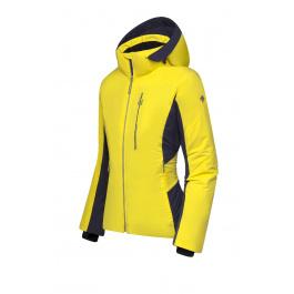 Куртка женская Descente SKYLAR | Freesia | Вид 1