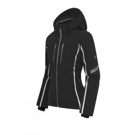 Куртка женская Descente EVANGELINE | Black | Вид 1
