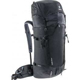 Рюкзак Deuter Guide Lite 30+ | Black | Вид 1