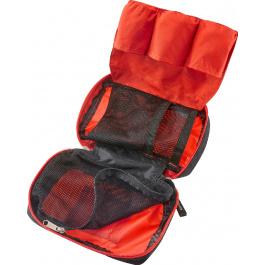 Аптечка Deuter First Aid Kit - empty | Papaya | Вид 1