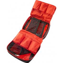Аптечка Deuter First Aid Kit Pro - empty | Papaya | Вид 1