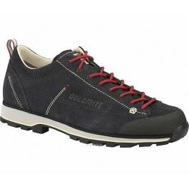 Ботинки мужские Dolomite 54 Low | Blue/Cord | Вид 1
