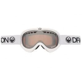 Горнолыжная маска Dragon DXS, Powder | Powder | Вид 1