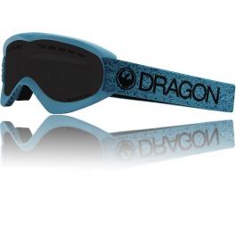 Маска Dragon DX | Blue | Вид 2
