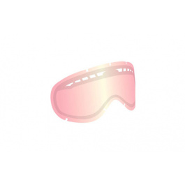 Сменные линзы Dragon DXS   Pink Ionized   Вид 1