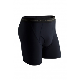 Трусы Exofficio M GNG Boxer Brief | Curfew | Вид 1