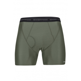 Трусы Exofficio M GNG Boxer Brief | Nori | Вид 1