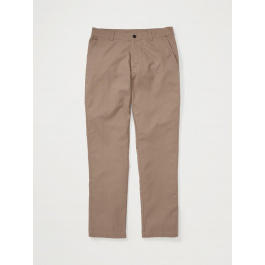 Брюки мужские Exofficio M BA Bargo Pant INTL | Walnut Brown | Вид 1