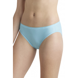 Трусы женские Exofficio W GNG Bikini | Blue Ice | Вид 1