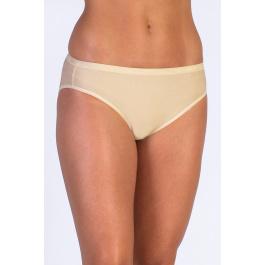 Трусы женские Exofficio W GNG Bikini   Nude   Вид 1