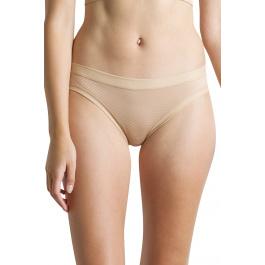 Трусы женские Exofficio W GNG Sport Mesh Bikini Brief | Buff | Вид 1