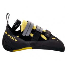 Скальные туфли Evolv Prime SC | Вид 1