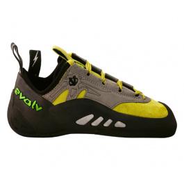 Скальные туфли Evolv Geshido | | Вид 1