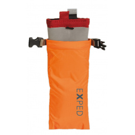 Гермомешок Exped Crush Drybag 3XS | Вид 1