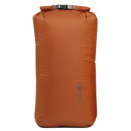 Гермомешок Exped Waterproof Pack Liner | Вид 2