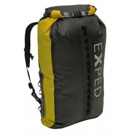 Гермобаул Exped Work and Rescue Pack 50 | Вид 1
