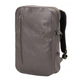 Рюкзак Exped Cascade 20 | Black Melange | Вид 1