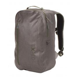 Рюкзак Exped Cascade 25 | Black Melange | Вид 1