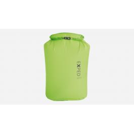Гермомешок Exped Waterproof Daysack Liner UL   Lime   Вид 1