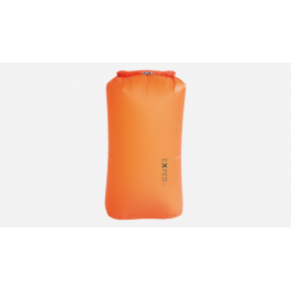Гермомешок Exped Waterproof Pack Liner UL | Orange | Вид 1