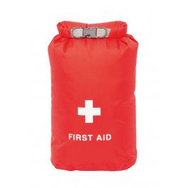 Гермомешок Exped Fold-Drybag First Aid | | Вид 1