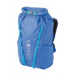 Рюкзак детский Exped Kid's Typhoon | Blue | Вид 1