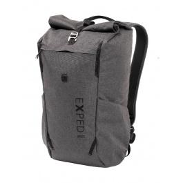 Рюкзак Exped Metro 20 | Black Melange | Вид 1