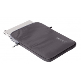 Чехол Exped Padded Tablet Sleeve | Black | Вид 1