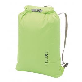 Рюкзак Exped Splash | Lime | Вид 1