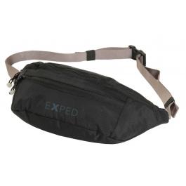 Поясная сумка Exped Travel Belt Pouch | Вид 1