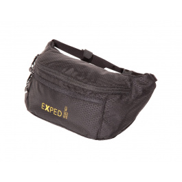 Сумка Exped Travel Belt Pouch | Black | Вид 1