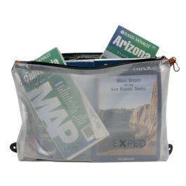 Влагозащитный мешок Exped Vista Organiser | Вид 1