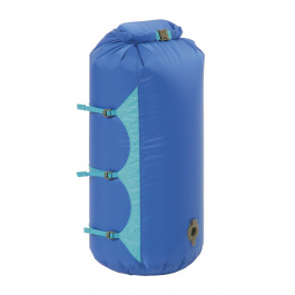 Гермомешок Exped Waterproof Compression Bag | Blue | Вид 1