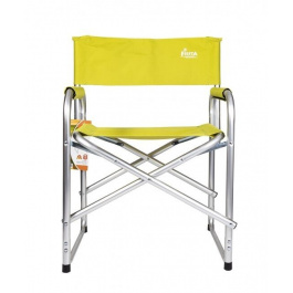 Кресло Fiesta Maestro   Зеленый   Вид 1