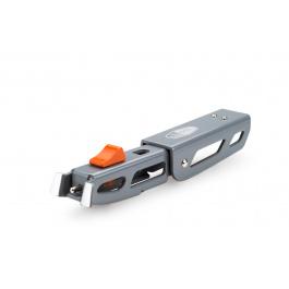 Ручка для кастрюли GSI N-Form Pot Gripper   Вид 1
