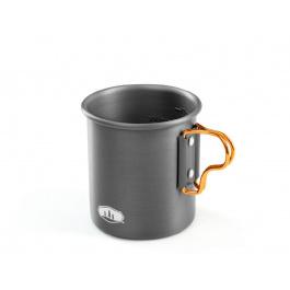 Кружка алюминий GSI HALULITE BOTTLE CUP 20 OZ     Вид 2
