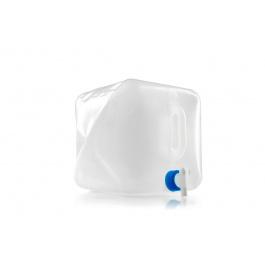 Канистра GSI Water Cube 15 L   Вид 1