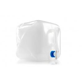 Канистра GSI Water Cube 20 L   Вид 1
