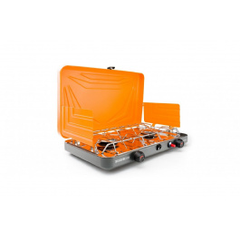Плита газовая GSI SELKIRK 460 CAMP STOVE     Вид 1