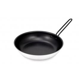 Сковорода GSI Bugaboo 10
