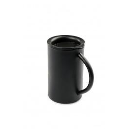 Термокружка GSI Camp Cup 15 Oz | Black | Вид 1