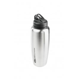 Термокружка GSI Fresco Water Bottle 40 Oz | Вид 1
